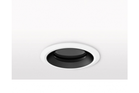 afb-precision-lighting-minimo-16-ip54-fixed-flat-bezel