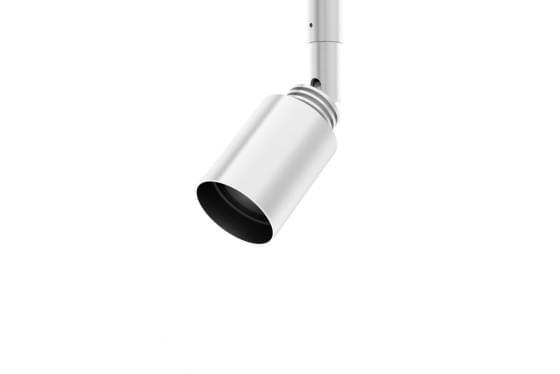 afb-precision-lighting-retro-11