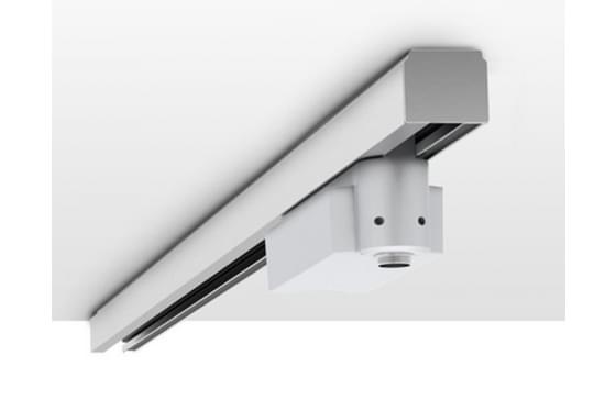 afb-precision-lighting-track-eutrac