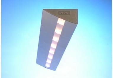Afb. Radiant Shard undercabinet