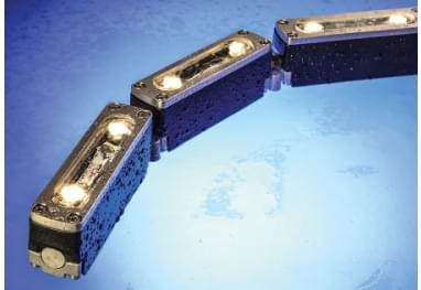 afb.3d-led-flex-25-ip68