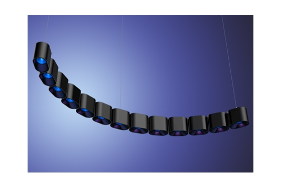 afb.centura60rgbwc-curvedownlight1548860593