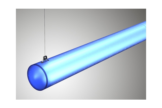 afb.light-pipes-ip20