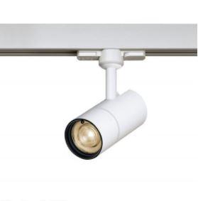 afb1-stratas-mb-spotlight