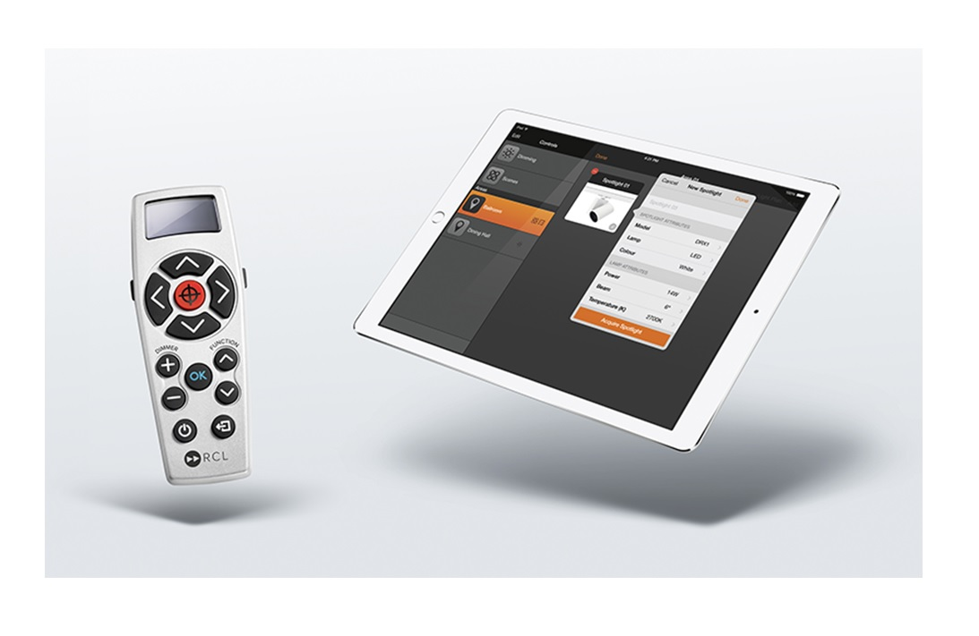 afb2-rcl-ipad-controller-controls-compatibility