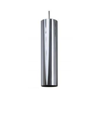 afb6-stratas-rr-pendulum