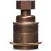 afbe27_20mm_threaded_brass_lamp_holder