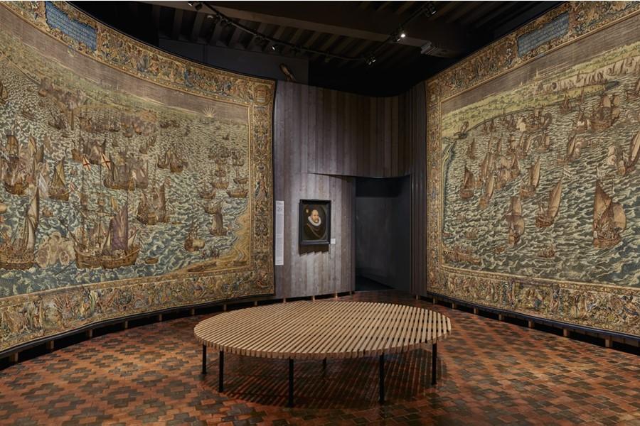 afbeelding-2-tapijtenzaal-zeeuws-museum