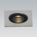 afbeelding-lucent-lighting-inground-40-square-643x514