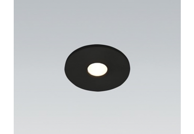 afbeelding-lucent-lighting-micro40-disc-643x514