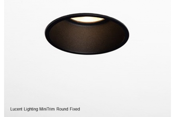 afbeelding-lucent-lighting-minitrim-round-fixed-643x450