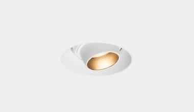 axis-mini2-white-trimless1580205533