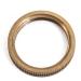 b15_lamp_holder_shade_rings_brass
