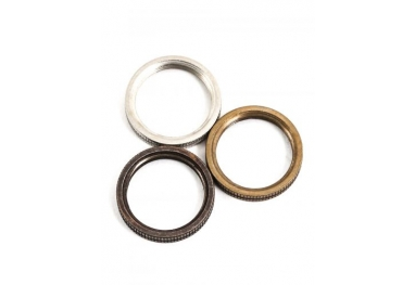 b15_lamp_holder_shade_rings_brass_silver_bronze