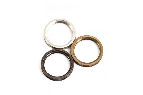 b15_lamp_holder_shade_rings_brass_silver_bronze