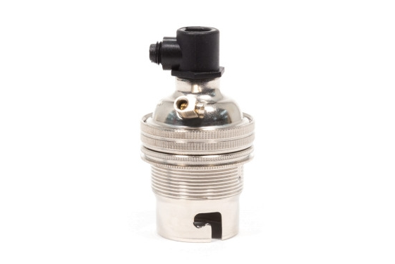 cord_grip_b22_bulb_holders_silver