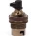 cord_grip_b22_lamp_holders_brass_1