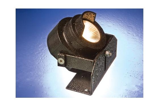 d100-ip65-spotlight