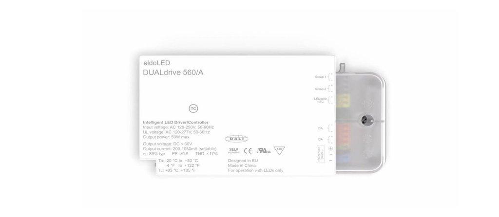 dualdrive560a1