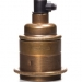 e27_cord_grip_brass_lamp_holder