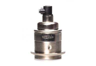 e27_cord_grip_silver_lamp_holder