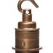 e27_hooked_brass_lamp_holder