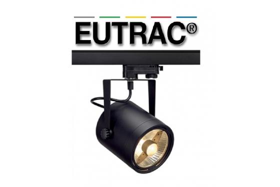 eutractrackspot4