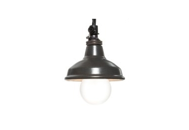 factorylux_miniature_matt_black_lamp_shade_1