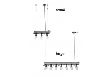 fairground_hanging_lamp_small_and_large