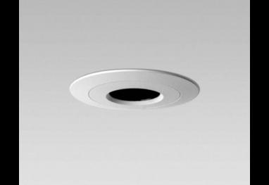 focus-70-fixed-630x504