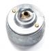 galvanised_hooked_type_1_lighting_pattress1553852625