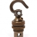 hooked_b15_lamp_holders_brass