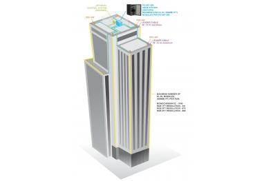 infinity_skyscraperafb3