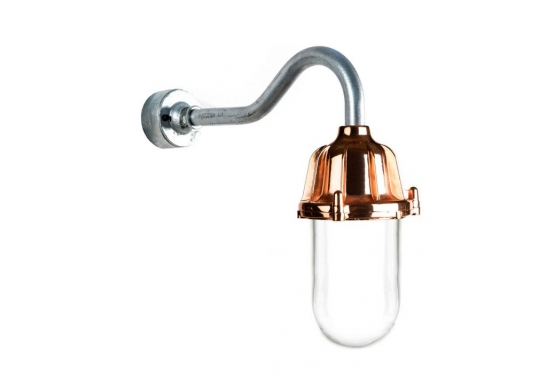 lantern-wall-copper