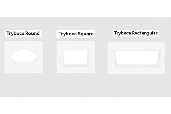 layout-trybeca