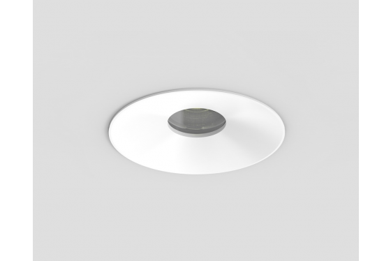 lucent-lighting-micro-40-conical-trim-1144x915