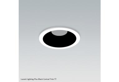 lucent-lighting-plus-black-conical-trim-tt-1