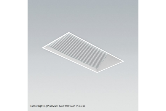 lucent-lighting-plus-multi-twin-wallwash-trimless1520333568