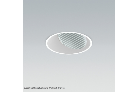 lucent-lighting-plus-round-wallwash-trimless1519992177