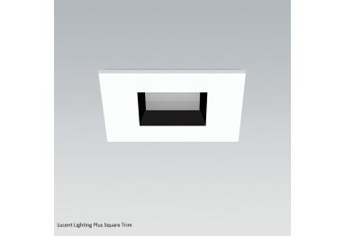 lucent-lighting-plus-square-trim