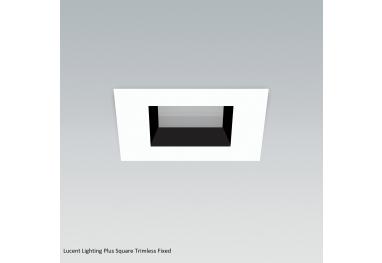 lucent-lighting-plus-square-trimless