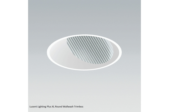 lucent-lighting-plus-xl-round-wallwash-trimless1519998435