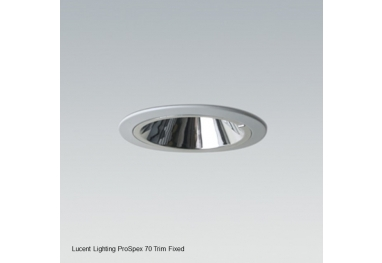 lucent-lighting-prospex-70-trim-fixed