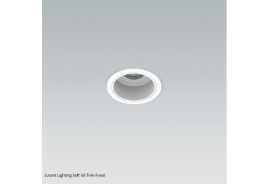 lucent-lighting-soft-50-trim-fixed