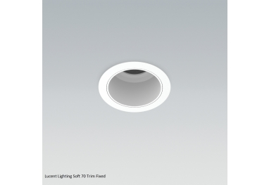 lucent-lighting-soft-70-trim-fixed1552905061