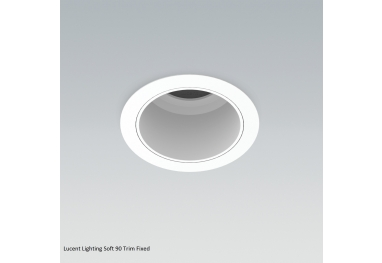 lucent-lighting-soft-90-trim-fixed1552905276