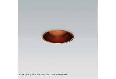 lucent-lighting-soft-colour-50-trimless-fixed-copper