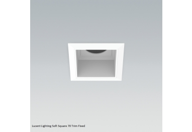 lucent-lighting-soft-square-70-trim-fixed1552990816