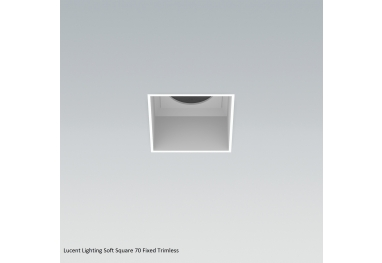 lucent-lighting-soft-square-70-trimless-fixed-21552907676