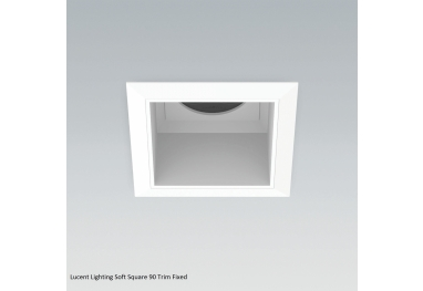 lucent-lighting-soft-square-90-trim-fixed1552991040